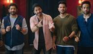 Simmba: Golmaal team Arshad Warsi, Kunal Kemmu, Tusshar Kapoor, Shreyas Talpade to make a cameo in Ranveer Singh starrer
