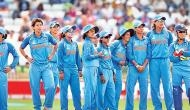 Women's World T20: India stay on top of the table