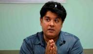 #MeToo: साजिद खान को IFTDA ने यौन शोषण के आरोप में किया फिल्म इंडस्ट्री से बाहर, बहन फराह बोलीं...