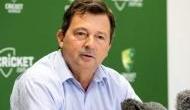 क्रिकेट ऑस्ट्रेलिया में मची हलचल, इस दिग्गज को मिली बड़ी जिम्मेदारी