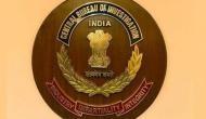 SC में आलोक वर्मा बोले- CBI की स्वायत्ता के साथ समझौता किया जा रहा है, इसे रोका जाए