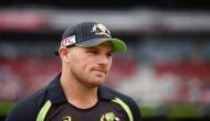 ख़राब प्रदर्शन की वजह से वनडे टीम से बाहर हुए टिम पेन-मिचेल मार्श, एरोन फिंच बने कप्तान