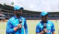 टीम इंडिया के लिए डेब्यू मैच में धमाल करने वाले इस खिलाड़ी ने की गुपचुप सगाई, घुटनों के बल बैठ...