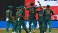 Babar Azam, Shadab Khan help Pakistan whitewash Australia