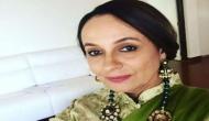 #MeToo: सोनी राजदान भी हो चुकी है यौन उत्पीड़न का शिकार, बर्थडे पर किया चौंकाने वाला खुलासा