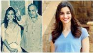 आलिया ने मां सोनी के बर्थडे को बनाया और भी खास, लिखा भावुक पोस्ट