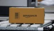 Amazon का नया धमाका: मात्र 5 घंटे ने घर पहुंचेगा स्मार्टफोन, ऐसे उठायें सर्विस का लाभ