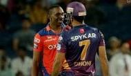 टीम में न चुने जाने से निराश धोनी के इस चहेते ऑलराउंडर ने क्रिकेट को कहा अलविदा