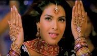 प्रियंका चोपड़ा बनने वाली हैं दुल्हन, शादी के लिए मां मधु के साथ फाइनल किया ये भवन