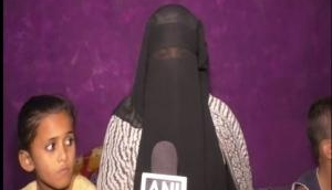 Madhya Pradesh: Man arrested for giving triple talaq to wife