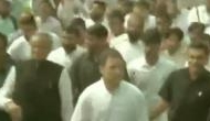 Video: CBI विवाद पर सड़क से सुप्रीम कोर्ट तक हंगामा, राहुल गांधी का हल्ला बोल