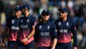 इंग्लैंड की टीम को इस खिलाड़ी ने बनाया है वनडे का 'बादशाह', अब दिलाएगा वर्ल्डकप का खिताब!
