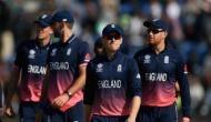 ICC World Cup 2019 से पहले मेजबान इंग्लैंड की टीम पर टूूटा मुसीबतों का पहाड़