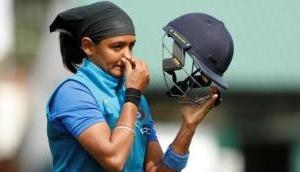 क्रिकेट इतिहास में पहली बार होगा ऐसा, अपने जन्मदिन के दिन विश्व कप का फाइनल खेलेंगी कप्तान