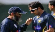 पाक के इस दिग्गज ने संभाली विंडीज टीम में बड़ी जिम्मदारी, विपक्षी टीम को लगेगा बड़ा झटका!