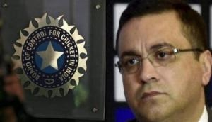 #MeToo: CoA forms three-member committee to hear the allegations of sexual harassment against BCCI CEO Rahul Johri