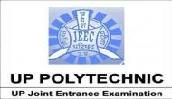 UPJEE Exam 2019: Check out the Polytechnic exam details at jeecup.nic.in