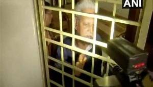 Bhima Koregaon case: High Court extends house arrest of activist Varavara Rao