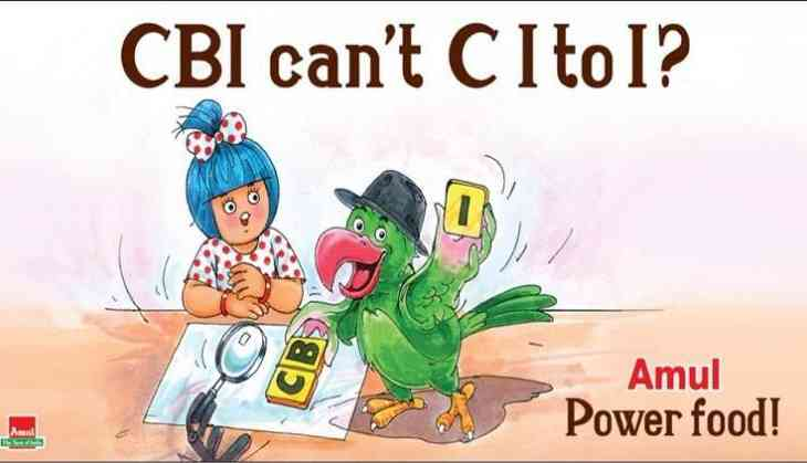 CBI vs CBI: Odisha Congress joins nationwide protests against Centre