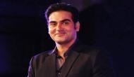 """""""She doesn't need a truth serum"""", Arbaaz Khan's take on Kangana Ranaut"""