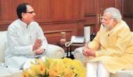 मध्य प्रदेश चुनाव: CBI विवाद से BJP की डूब सकती है लुटिया, तीन दिन में घटे तीन फीसदी वोट