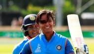 वर्ल्ड कप से पहले ही डर रही है टीम इंडिया, जीतने की संभावना को लेकर लगा बड़ा झटका!