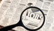 Jobs in National Housing Bank! Graduate or Postgraduate candidates can apply for this post; know vacancy criteria