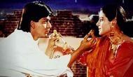 जब काजोल ने पति को छोड़ शाहरुख के लिए रखा था करवा चौथ का व्रत !