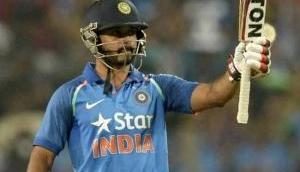 CWC'19: Credit goes to bowlers for defending small total, says Kedar Jadhav