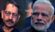 अपने पसंदीदा अफसर करनाल सिंह को इस बार एक्सटेंशन क्यों नहीं देना चाहती मोदी सरकार