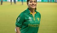 कोरोना वायरस के बीच पाकिस्तान के पूर्व कप्तान का बड़ा फैसला, अंतरराष्ट्रीय क्रिकेट से लिया संन्यास