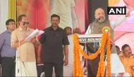 सबरीमाला विवाद: SC के फैसले के खिलाफ BJP अध्यक्ष अमित शाह ने केरल सरकार के लिए कही ये बात..