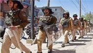 पुलवामा हमले से पहले CRPF अधिकारी ने उजागर की थी आतंकवाद विरोधी प्रशिक्षण की कमियां