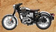 Royal Enfield ने किया ये अनोखा बाइक लांच, चलाने वाले का नहीं होगा एक्सीडेंट