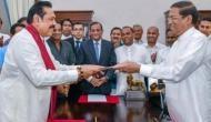 श्रीलंका में हुआ 'तख्तापलट' भारत के लिए हो खड़ी हो सकती हैं मुश्किलें