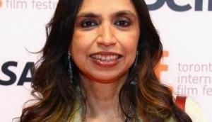 #MeToo should not become male bashing: Shonali Bose