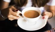 क्या आपने इस महंगी 'चाय' की चुस्की कभी ली है, कीमत और खासियत जानकर हो जाएंगे हैरान