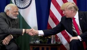 India one of the most important strategic partners, says a top US Senator