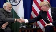 ट्रंप को पड़ी इंडिया की जरूरत, भारतीय नमक मांग रहा अमेरिका, नहीं देने पर वहां हो सकती है तबाही