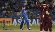 ये 5 कारण जिनकी वजह से आखिरी 2 मैचों में जीत से मरहूम रही टीम इंडिया, आगे भी खड़ी हो सकती हैं मुश्किलें