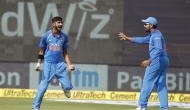 3rd T20 International: Reserve bench in focus as India aim clean sweep