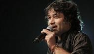 #MeToo इफेक्ट: उदयपुर के दिवाली संगीत कार्यक्रम से हटाए गए कैलाश खेर