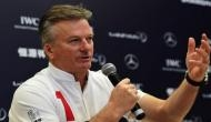Don't think current Indian side is better than ones I played against: Steve Waugh
