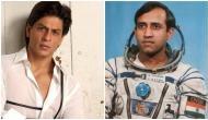 राकेश शर्मा की बायोपिक 'सारे जहां से अच्छा' से आमिर-शाहरुख हुए बाहर, इस नए सितारे ने ली एंट्री!