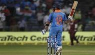 कोहली ने शतक जड तोड़ा सचिन का रिकॉर्ड, फिर भी मिली टीम को हार