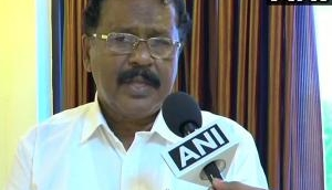 Sabarimala row: BJP to observe 1 day fast