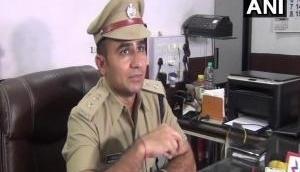 Congress MLA arrested for demanding bribe in Gujarat