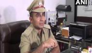 Odisha police body threatens agitation