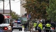 11 worshippers massacred at Pittsburgh synagogue; Suspect charged with 29 counts