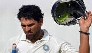 टीम इंडिया में जगह बनाने की युवराज सिंह की आखिरी उम्मीद भी टूटी, करियर पर लगा फुलस्टाप!